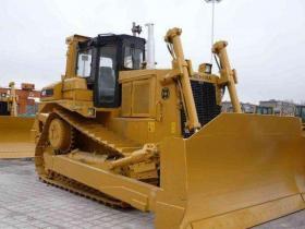 Трактор Болотник SD7LGP MX220